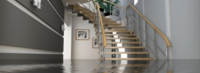 "Water Losses and Your Home Insurance…. Are You ""Really"" Covered?"