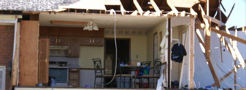 Florida Tornados and Windstorm Damage Claims – One or Two Events?