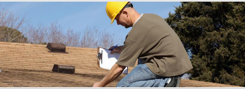 Beware of Free Roof Offers from Contractors