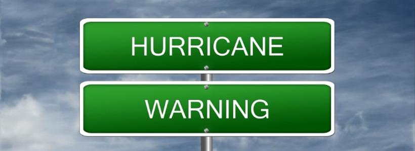 Hurricane Disaster Planning 2017 - Suggestions from an insurance claim expert