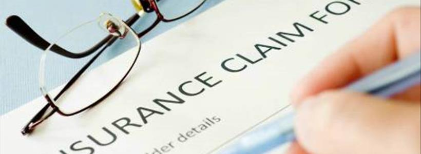 Policyholder Question – How can I get the insurance company to expedite my claim?