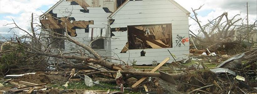 Insurance Claim Tips and Practical Advice to Maximize Your Nashville Tornado Damage Insurance Settlement