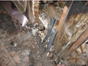 Good Preparation Helps Apartment Recover Insurance Claim for Fire, Water, Smoke Damage & Business Interruption