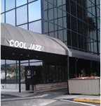 Public Adjuster Settles Fire Loss For Premier Tampa Jazz Club