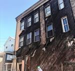 Pittsburgh Claims Adjuster Persists Until Insurance Company Does the Proper Thing to Reimburse for Apartment Wall Collapse Claim